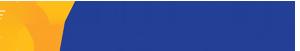 a2c medical logo